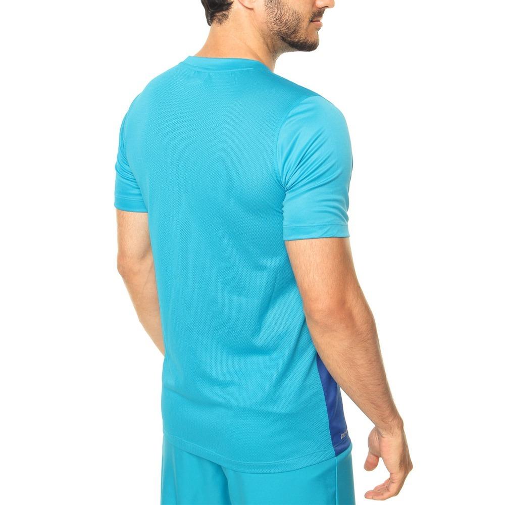 camisa nike academy training dri-fit masculino 651379. Carregando zoom. 1542039bff1d4