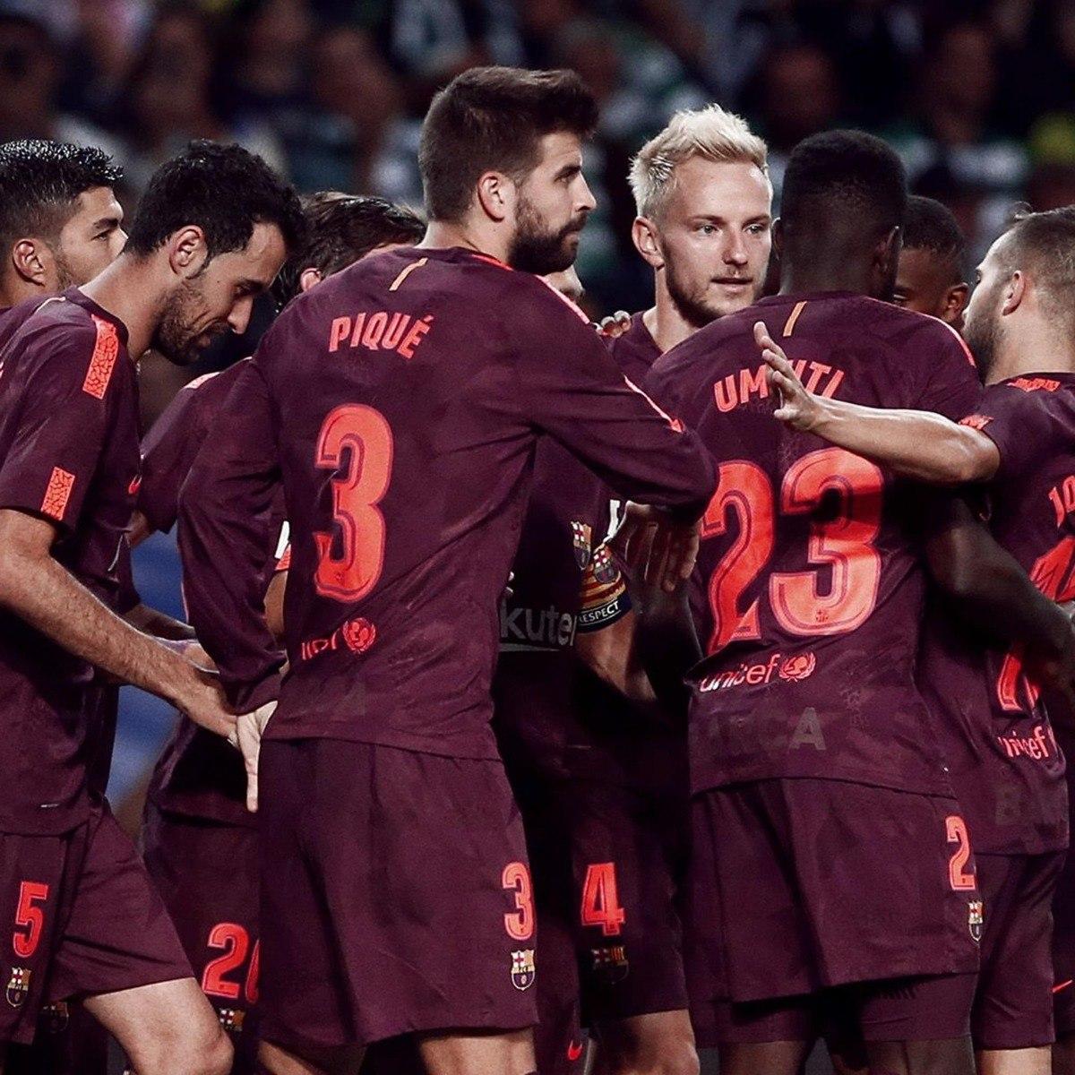 camisa nike barcelona 3 iii 2017 original 17   18 grená roxa. Carregando  zoom. 7bb609f5fa42a