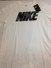 Caballero M Nike Importada Original Talla Camisa GUMSzqVp