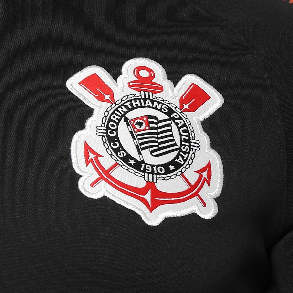 f90a8d3daea8d camisa nike corinthians 18 19 treino ctsports. Carregando zoom.