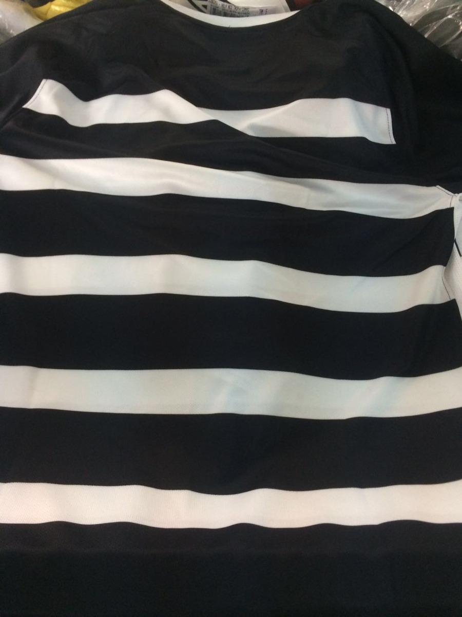camisa nike corinthians ii 15 16 s nº. Carregando zoom. 1cc08d7780507