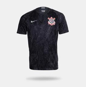 42466ad32c466 N Torcedor Nike Masculina Camisa Corinthians Ii 17 18 S - Camisas de  Futebol Club nacional para Masculino Corinthians com Ofertas Incríveis no  Mercado Livre ...