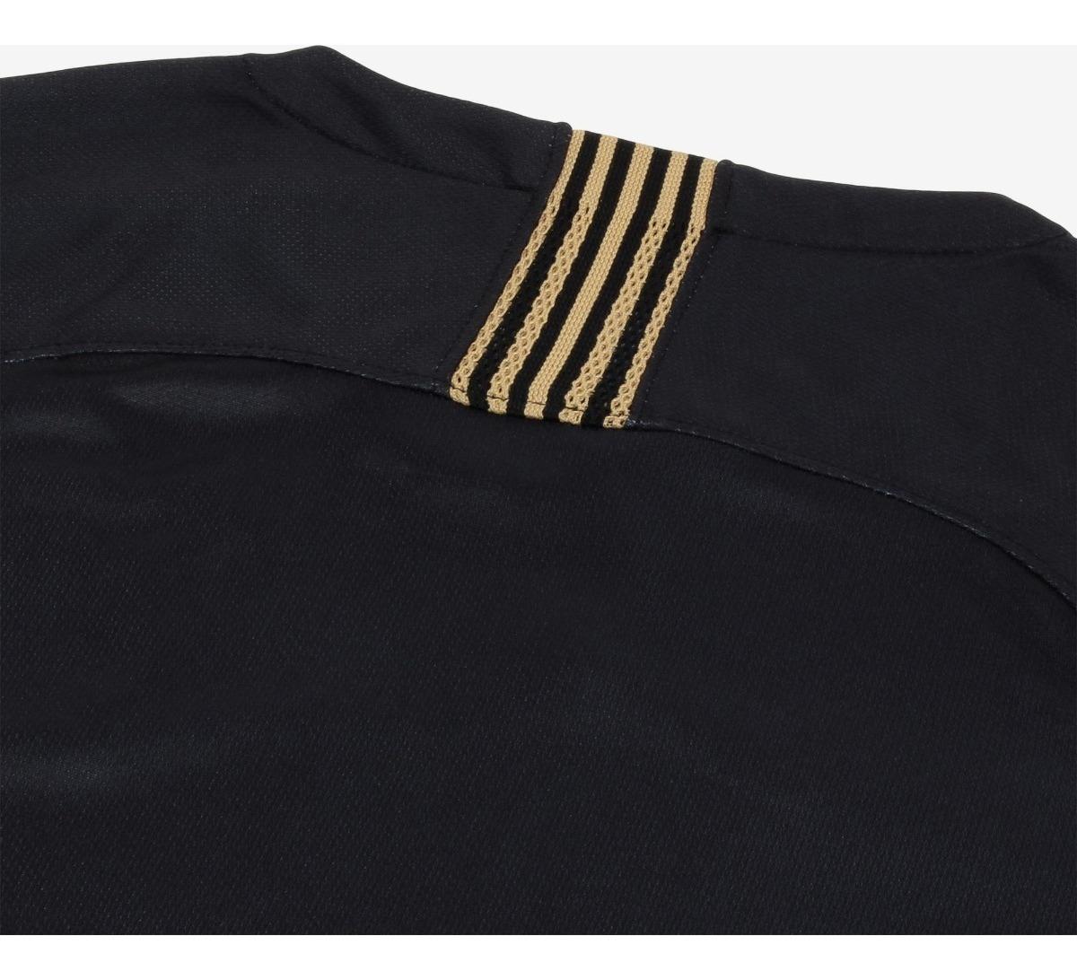 ea49016b7d Camisa Nike Corinthians Iii Ayrton Senna 18/19 + Nf - R$ 219,90 em ...
