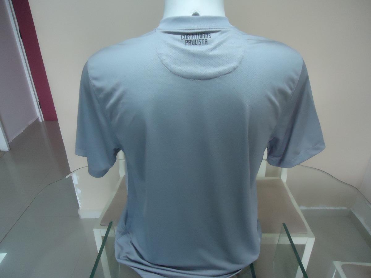 895c4a49fb camisa nike corinthians iii s  nº - 2012 - torcedor. Carregando zoom.