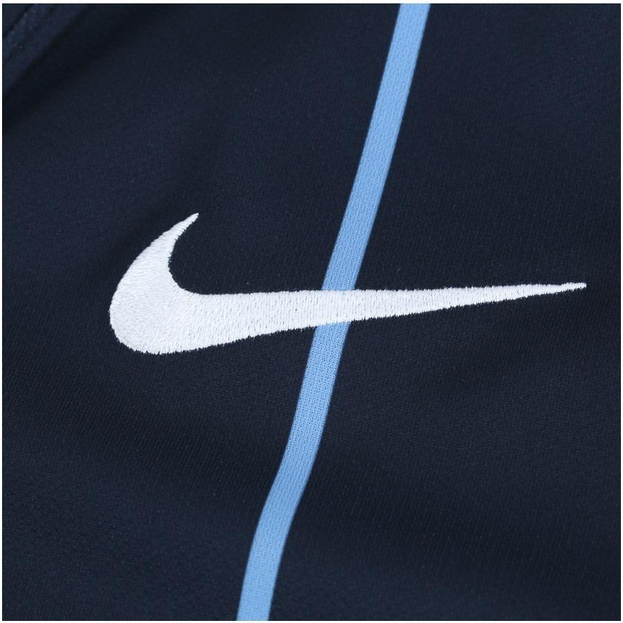 18937434a231e camisa nike do manchester city jogador the sky blues nova. Carregando zoom.