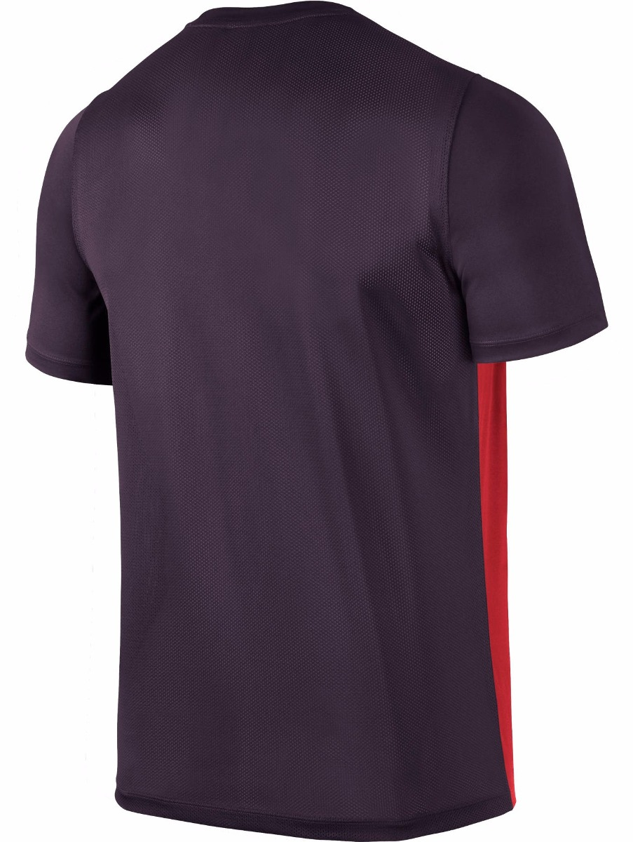 ... biggest discount 2efc3 8ecb8 camisa nike dri-fit authentic football  academy training. Carregando zoom ... 76964e912b464