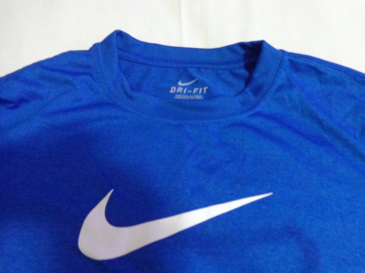camisa nike dri fit original. importada. super promoção. Carregando zoom. 49f5849789bce