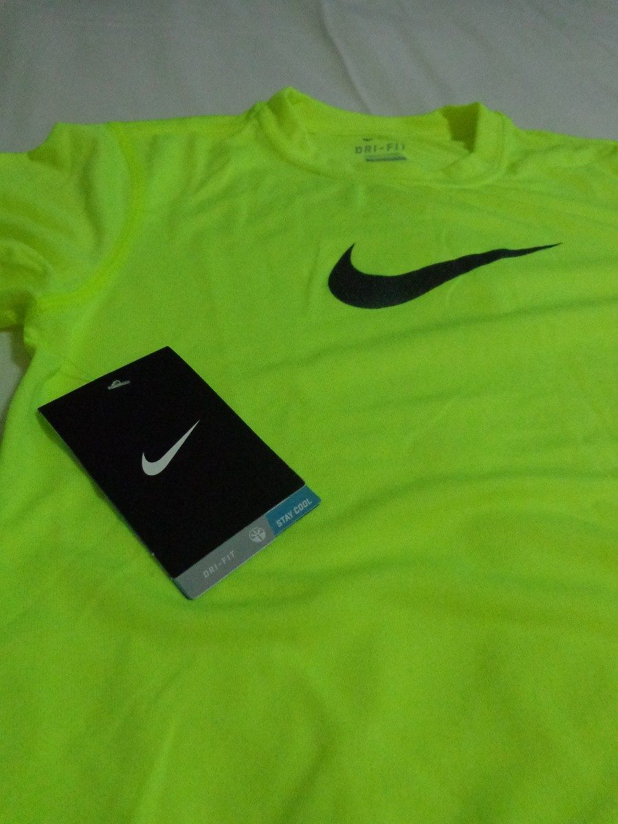 7d63906189da5 camisa nike dri fit original. importada. super promoção. Carregando zoom.