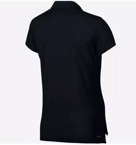 321316db8d Camisa Nike Feminina Polo 830421 - R  188
