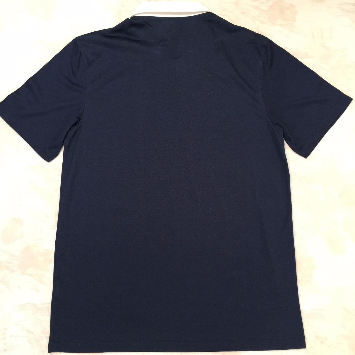 camisa nike frança home 2014 m original fn1608. Carregando zoom. 6b978859da2f7