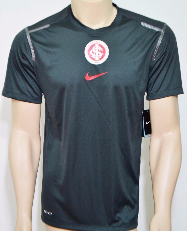 1a896285ed6 camisa nike internacional de treino 2014 - original. Carregando zoom.
