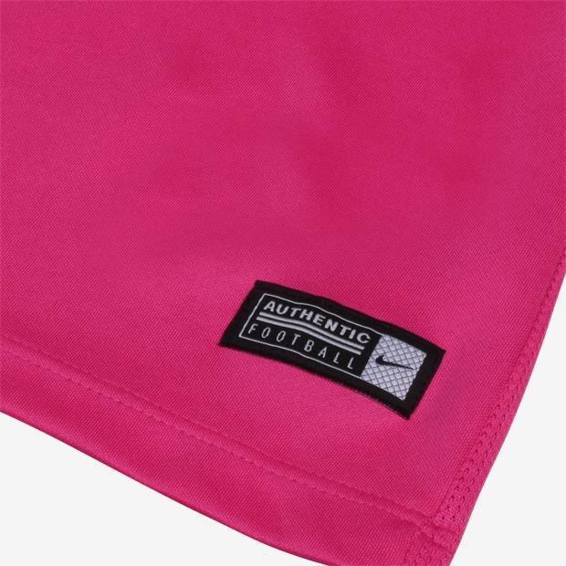 d015842e3c Camisa Nike Internacional Outubro Rosa Masculina - R  159