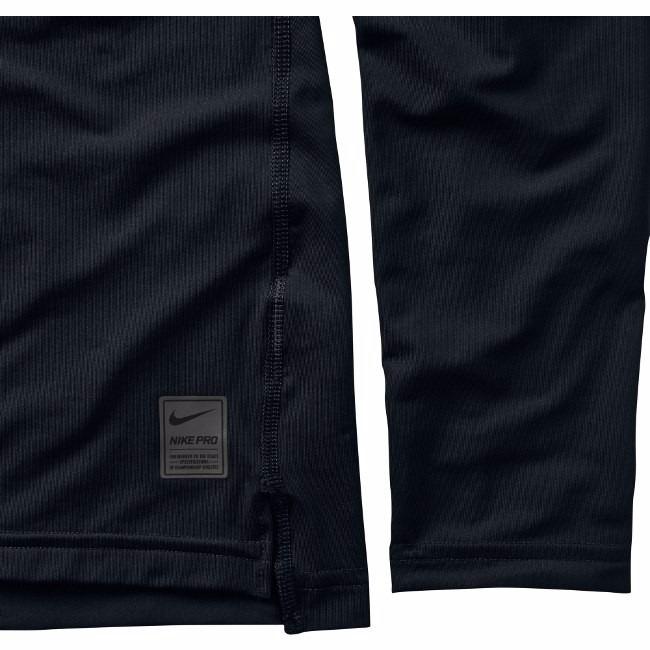 0c10c968808c4 Camisa Nike Manga Longa Cool Compressão Térmica Original Nfe - R ...