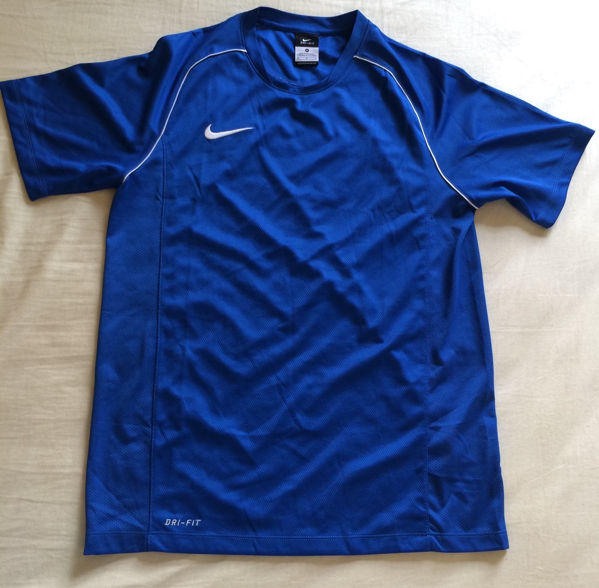 278ea71e36ffc camisa nike ( original). Carregando zoom.
