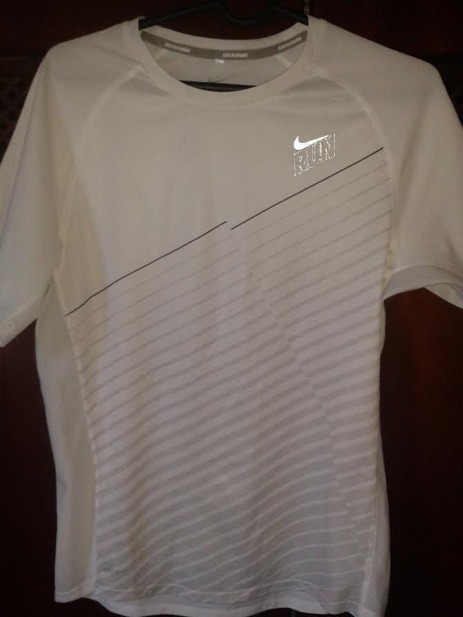 f99d97e8eda53 camisa nike original. Carregando zoom.