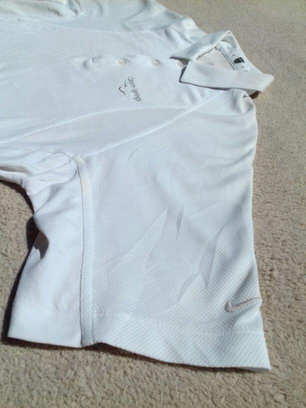 a731fc50a0a Camisa Nike Polo Ventilacion Original Barata (adidas