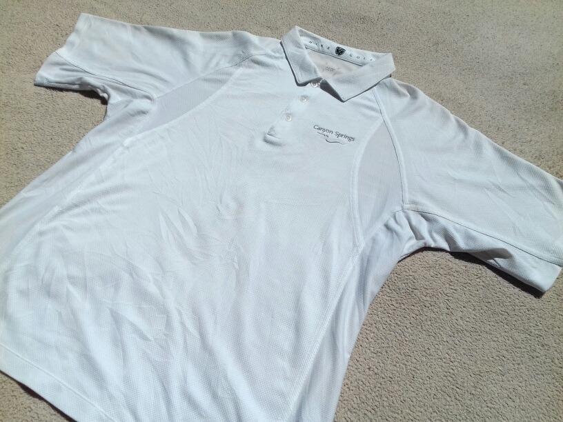 Camisa Nike Polo Ventilacion Original Barata (adidas 96cc1bdaddef4