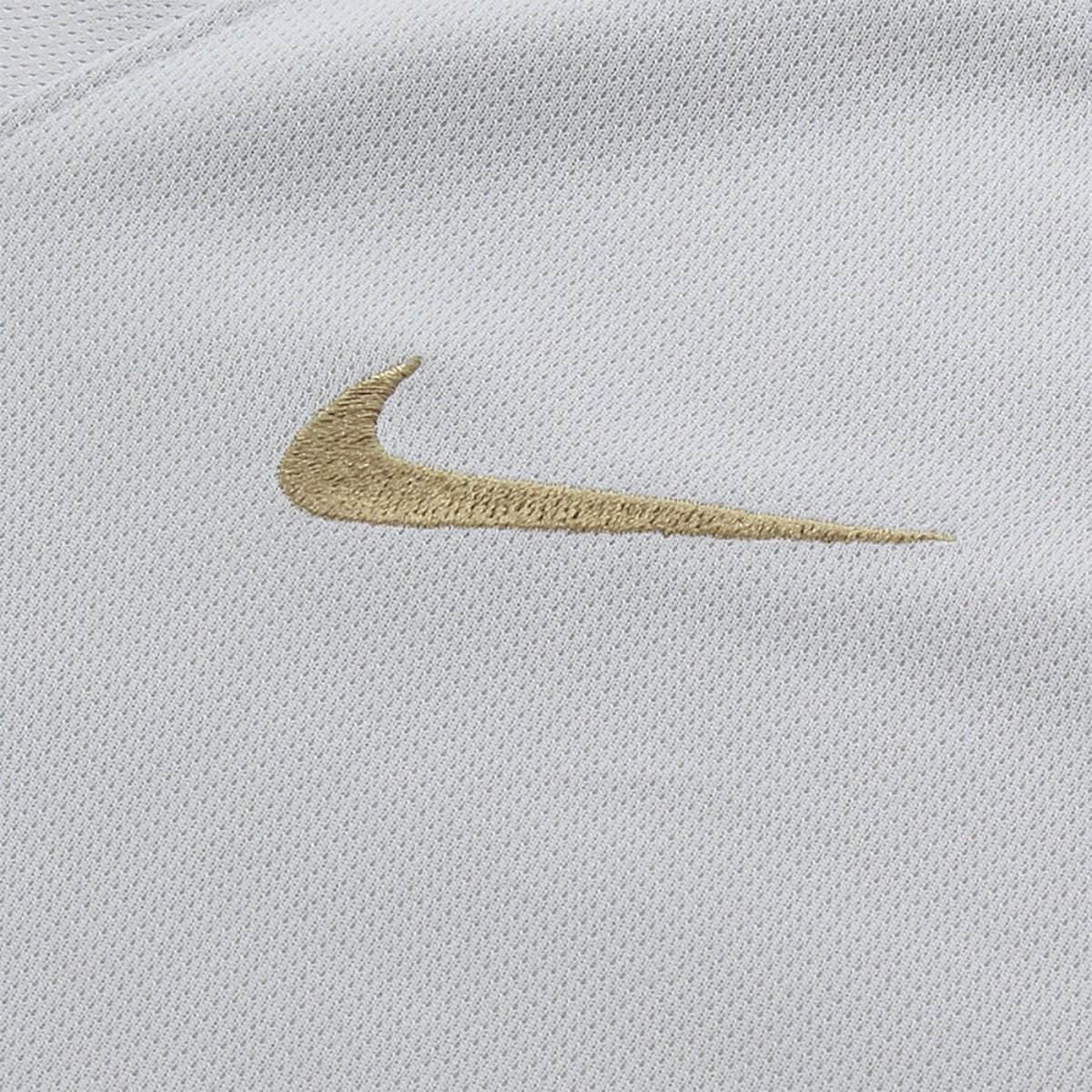 773d869cad729 Camisa Nike Psg Ii 2018 19 Torcedor 919254-073
