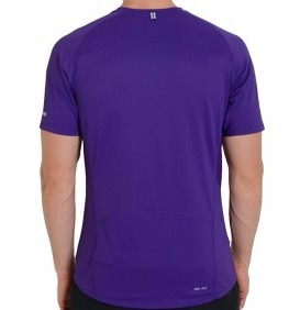 60f2f8e286fcd Camisa Nike Running Dri-fit Technical Ss - De 109