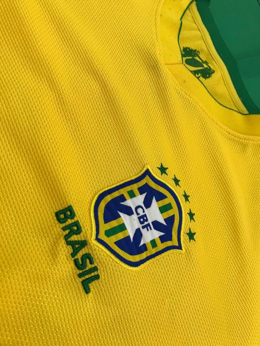 058fd5ee48060 camisa nike seleção olímpica brasil futebol cbf 2012 gg. Carregando zoom.