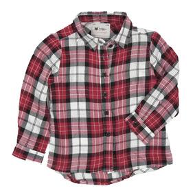 e4f5d48e4 Camisa Niña Ropa Precio Por Menor Mas De 50% Off!!