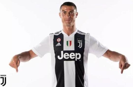 c69450dd22 Camisa Nova Juventus 2018 2019 adidas Pronta Entrega. - R  119