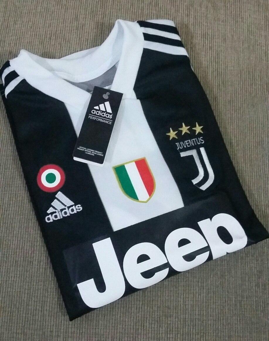 Por adelantado Decir la verdad jugar  Camiseta Juventus 2019 Cristiano Ronaldo