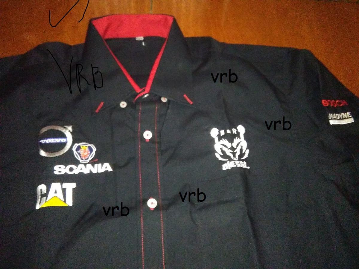 94a603f9a Camisa O Blusa Oxford Uniformes - S  28