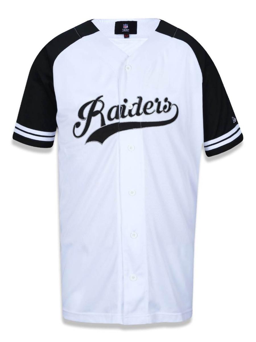 com 2aa07c78a Oakland Camiseta Liketajul - Raiders No
