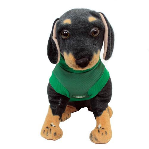 camisa oficial 1 do palmeiras para cães 2017 - egg