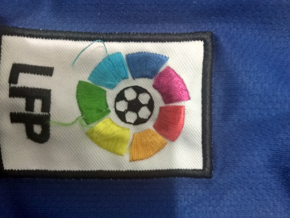 camisa oficial barcelona 08 09 s n (ítem de colecionador). Carregando zoom. 0ed805b93d045