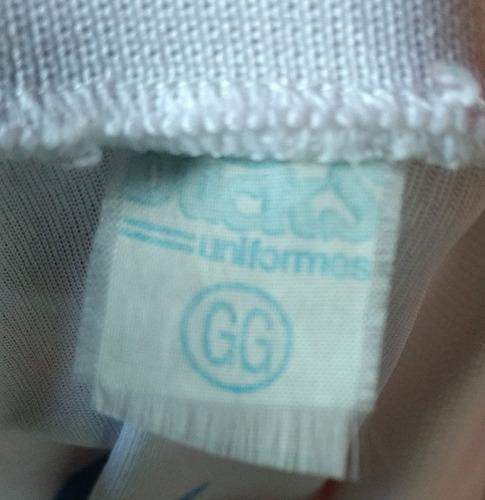 camisa oficial de jogo da urt