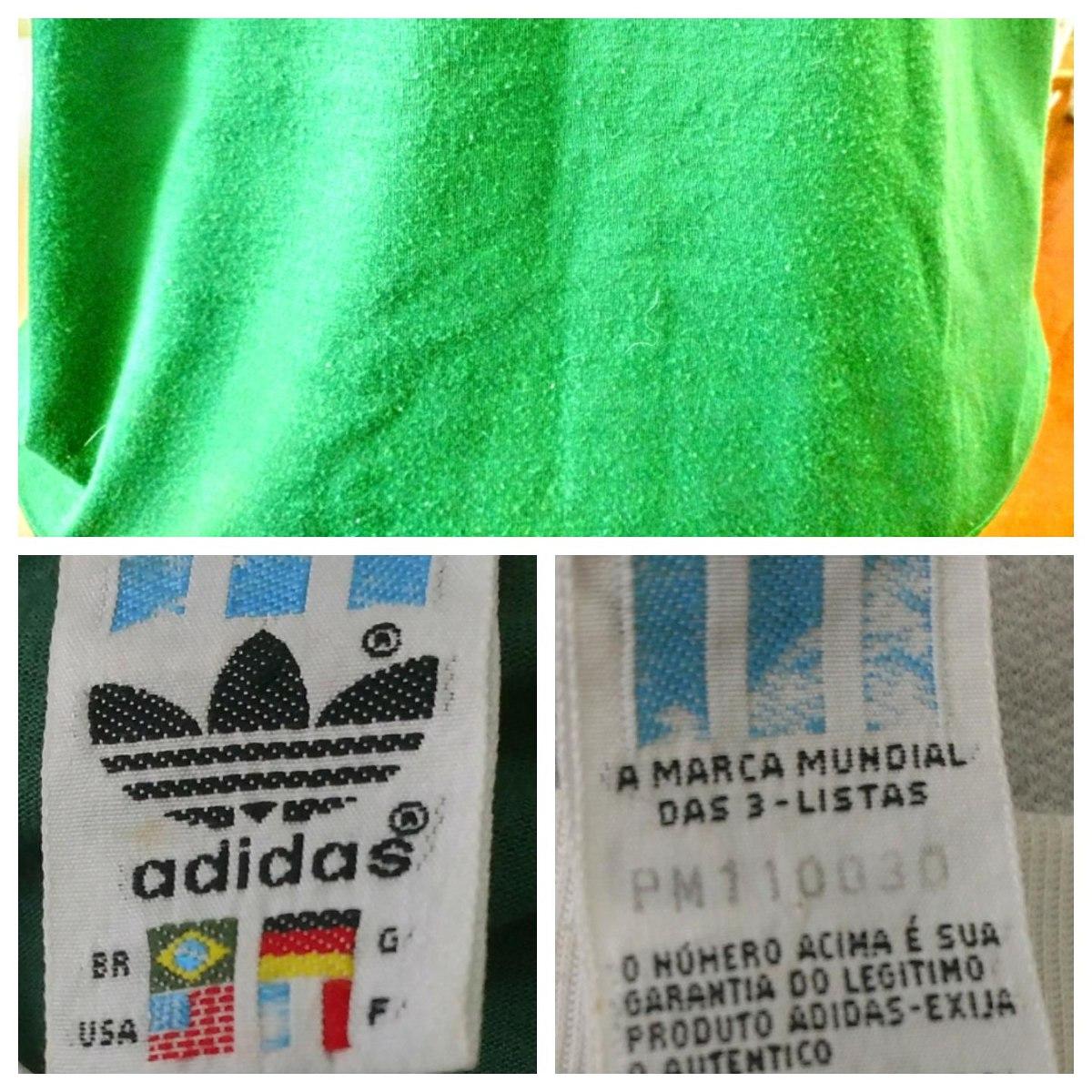 81758a9a84 Camisa Oficial E Original