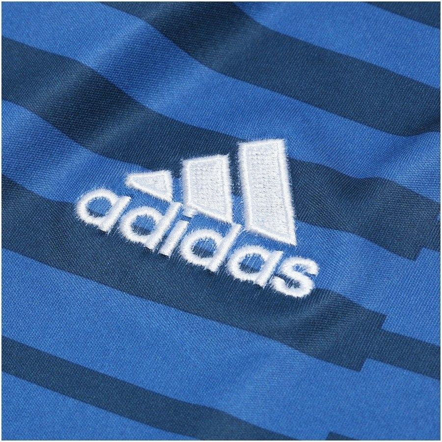 Camisa Oficial Goleiro Alemanha adidas Br7831 - R  249 447f9de3e241d
