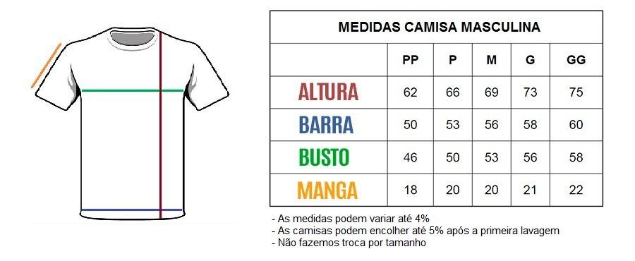 camisa oficial jogo 3 flamengo - olympikus 2010. Carregando zoom. abf9b24ac3395
