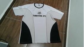 cced10c3a Santos Futebol Clube Loja Oficial no Mercado Livre Brasil