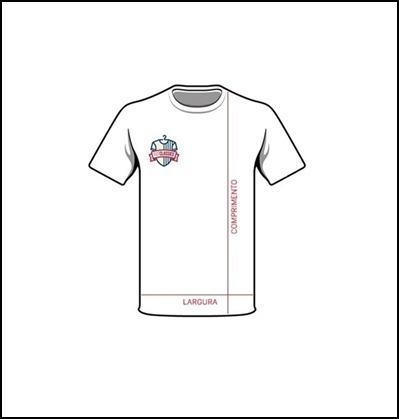 e1e1aa6698f67 Camisa Oficial Manchester United Inglaterra 2015 Home adidas - R ...