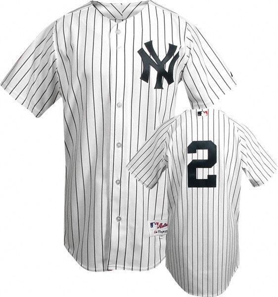 1ecee5770c907 Camisa Oficial Mlb Ny Yankees Consigo Outros Times Da Mlb!! - R  250 ...