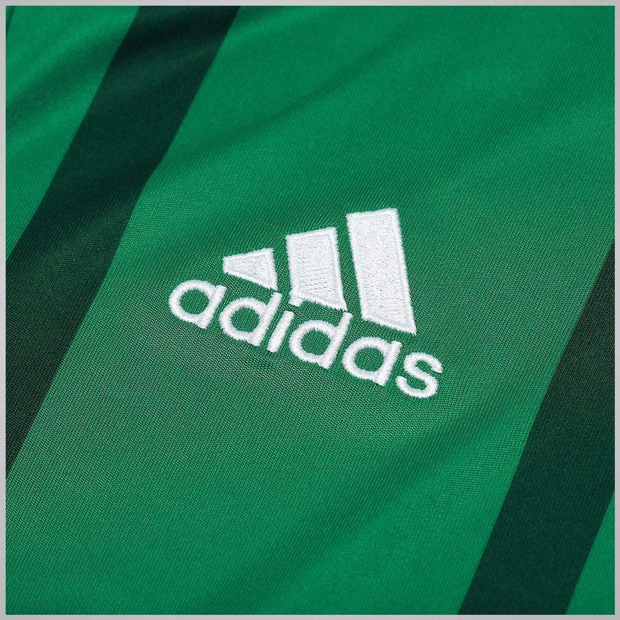 a7d3d7b4f camisa oficial palmeiras adidas 2018 + nfe. Carregando zoom.