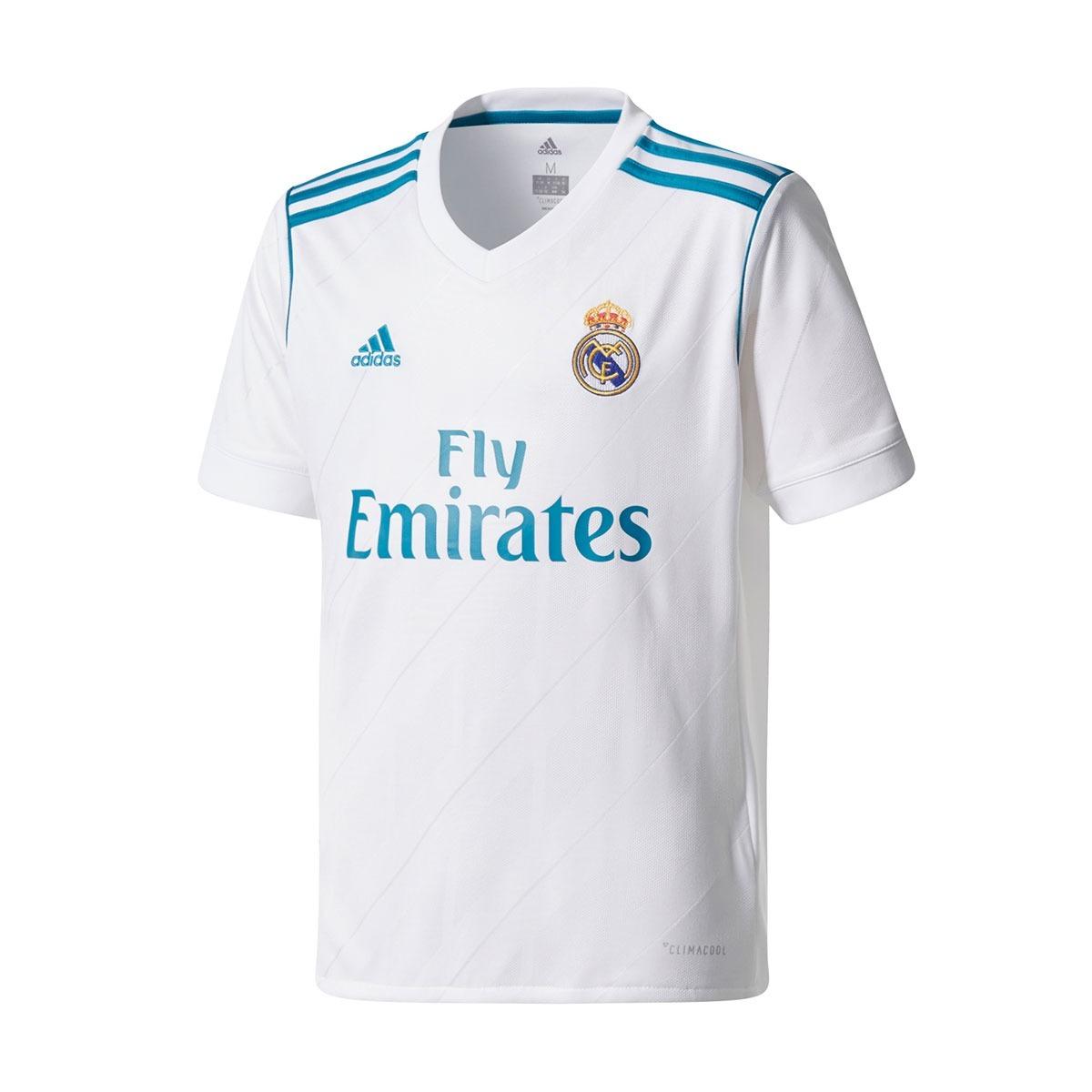 64e918c698269 camisa oficial real madri 2018 promoção frete grátis. Carregando zoom.