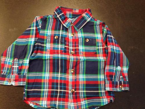 camisa old navy importada de usa