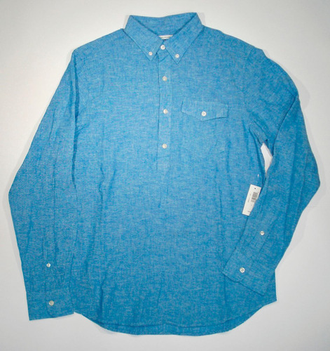 camisa oldnavy