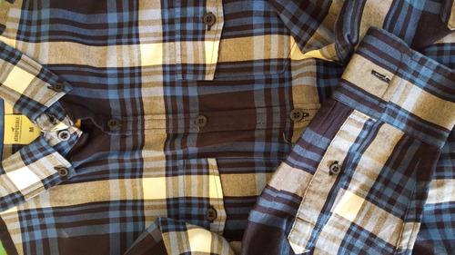 camisa original aeropostale clr pina modelo 2017 manga larga