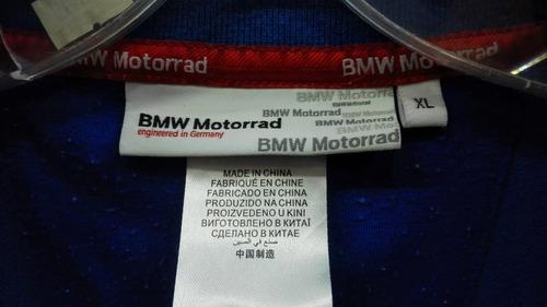 camisa original bmw usada excelente estado cod6344 asch