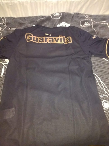 camisa original botafogo visitante temp. 2014