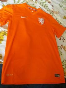2a58f96a1 Camisa Nike Seleção Grécia Home Copa 2014 Masculino - De Seleções de  Futebol no Mercado Livre Brasil