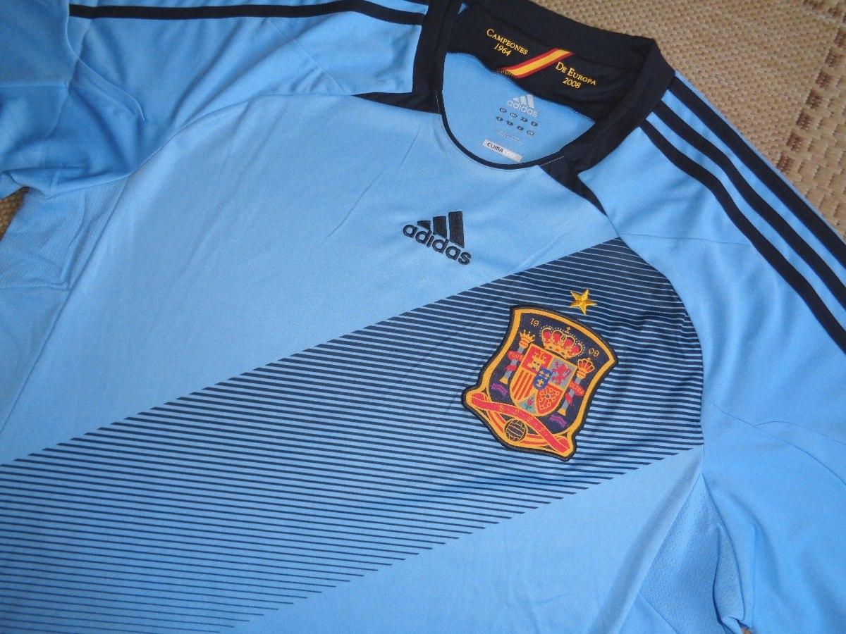 camisa original espanha 2012 2013 away. Carregando zoom. 5d650a02f5f14