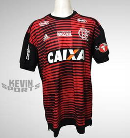 ffa8316f18 Camisa Do Flamengo Modelo Jogador - Camisas de Futebol Flamengo com Ofertas  Incríveis no Mercado Livre Brasil