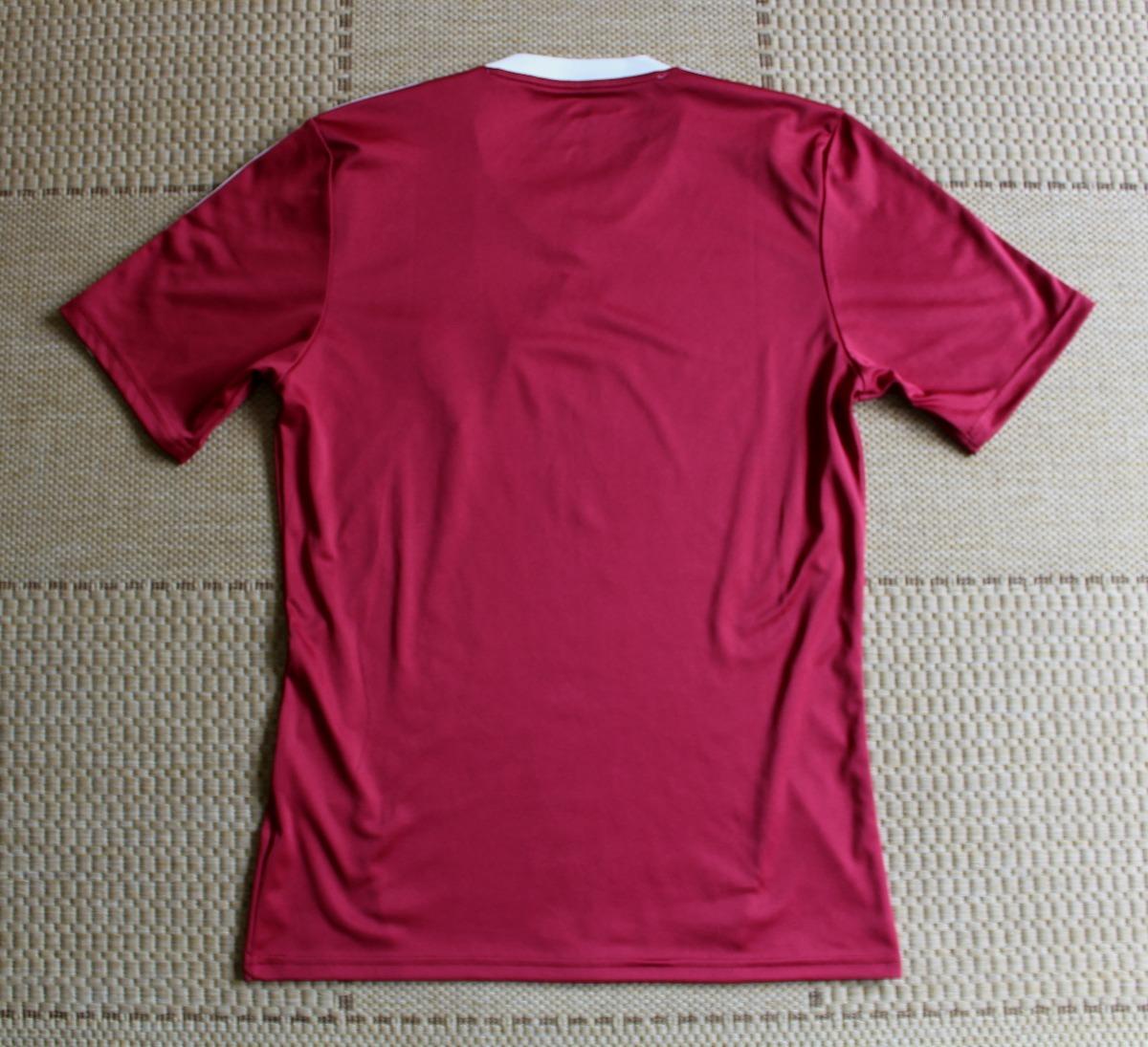 camisa original fluminense 2013 home torcedor climalite. Carregando zoom. 90715e6fdb82f