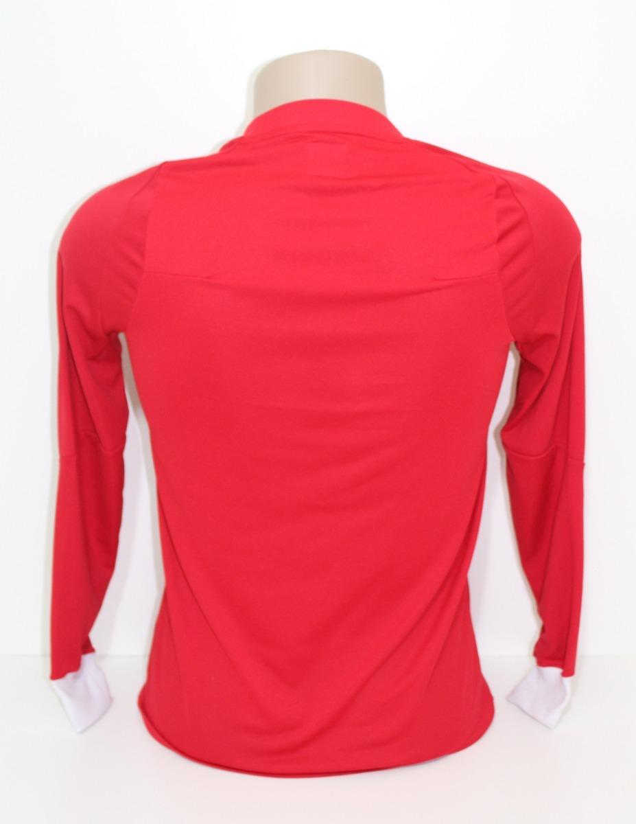 camisa original inglaterra 2010 away manga comprida. Carregando zoom. 72837a2abb859